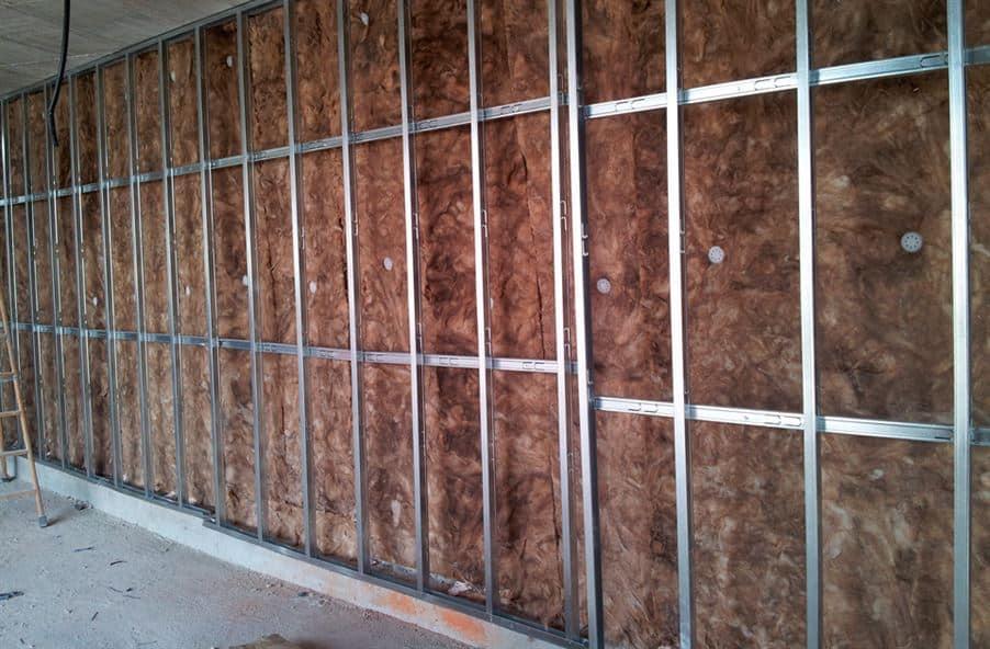 Increíble precio en tu reparación de pladur en Arenillas de Riopisuerga