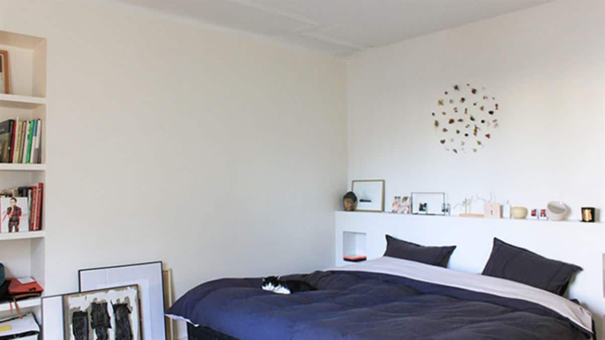 Te ofrecemos los mejores precios en reparación con pladur en Alagón