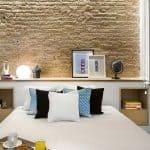 Pide el mejor precio en L' Ametlla del Vallès para tu obra de pladur