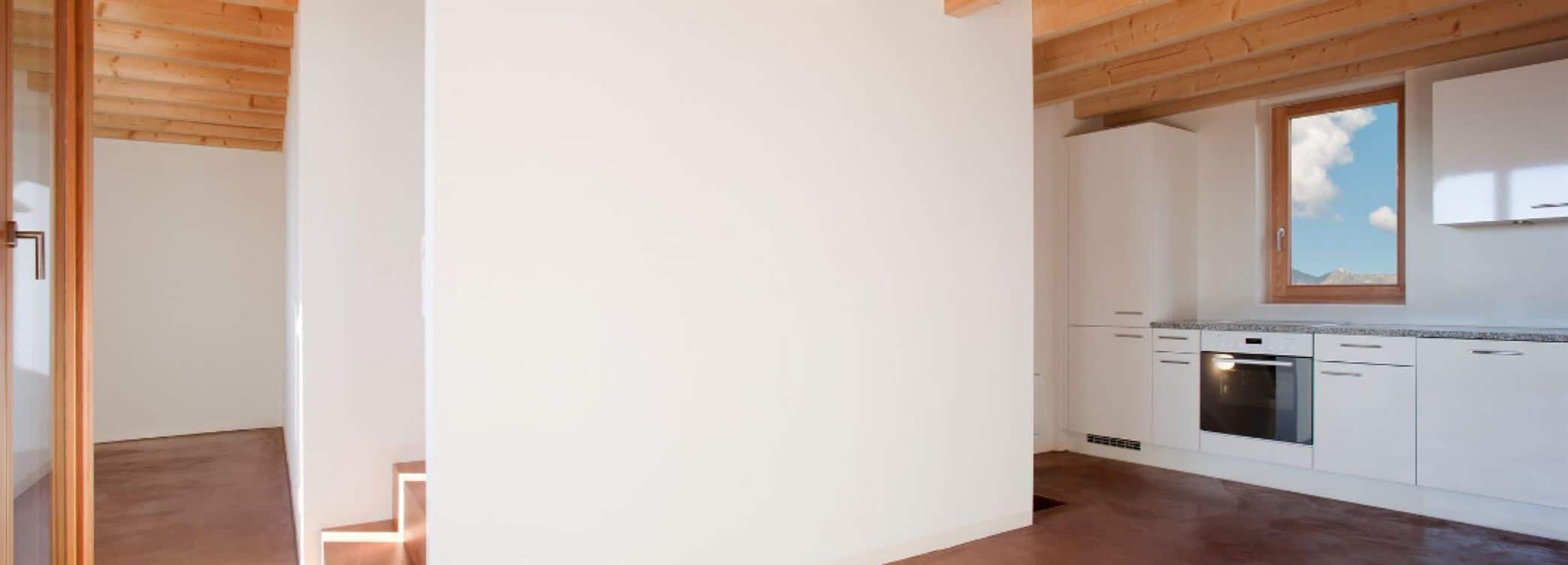 Increíble precio en tu reparación de pladur en Burujón