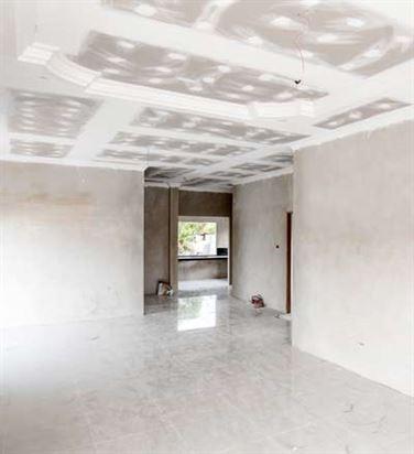 presupuestos con pladur Villanueva del Campo